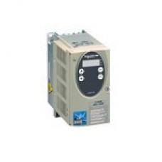 Schneider-electric Lexium 05 motion servo drive  LXM05BD10F1