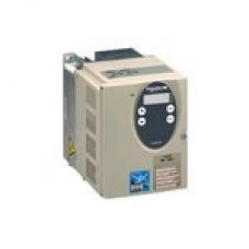 Schneider-electric Lexium 05 motion servo drive  LXM05BD10M3X