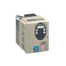 Schneider-electric Lexium 05 motion servo drive  LXM05AD14N4