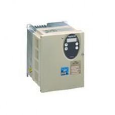 Schneider-electric Lexium 05 motion servo drive  LXM05AD22N4