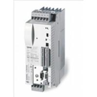 Lenze 9300 servo inverter EVS9324-E