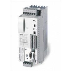 Lenze 9300 servo inverter EVS9330-E