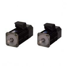 Nikki denso AC servo motor NA100 series  NA100-20F