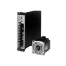 Sanyo denki PY series servo amplifier PY015