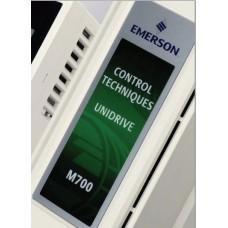 Emerson Digitax ST Servo Drive DST1402