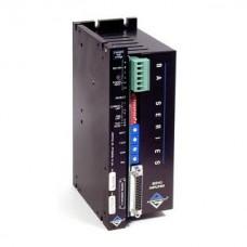 Moog G122-824 Servoamplifier