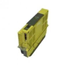 Fanuc C SERIES servo amplifier A06B-6066-H246
