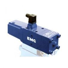 EMG servo valve SV1-10