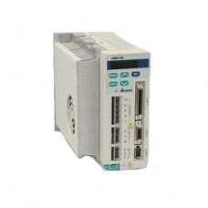 Rexroth 500 series Variable Frequency Drive (VFD)
