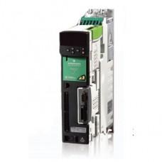 Emerson Digitax ST Servo Drive DST1201