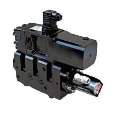 EMG SV2-16 Servo Valve