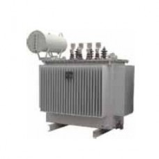 CHINT 10kV Oil-immersed Distribution Transformer