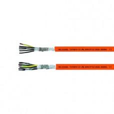 HELUKABEL Servo Cables 700199