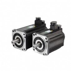 Kinco Servo Motor 126D-0180-20AAK-3HG