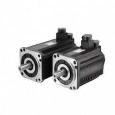 Kinco Servo Motor 155D-0250-20AAK-3HG
