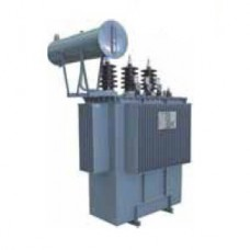 CHINT 20kV Oil-immersed Distribution Transformer