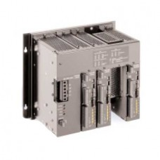 Parker Servo Amplifier MAS02
