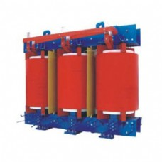 CHINT 35kV Epoxy Resin Dry-type Transformer SC(B)9-2500