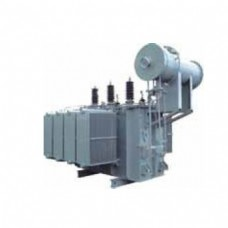 CHINT 35kV Oil-immersed Distribution Transformer