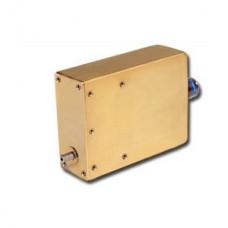 Moog Servoactuator 817