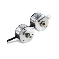 Delta Rotary Optical Encoder ROE-A Series