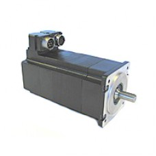 MCG AB Series Brushless Motors