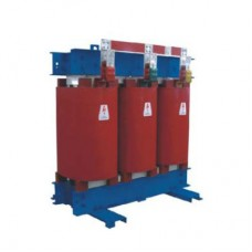 CHINT SCBH15 Amorphous Alloy Dry-type Transformer SCBH15-500