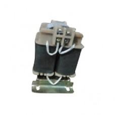 TENGEN Transformer BKC-100