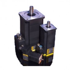 ABB AC Brushless Servo Motor BSM90C-1150AA