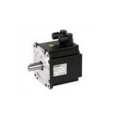 SEM AC Brushless Servo Motor HDM105C10-39S