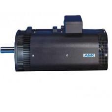 AMK Asynchronous Servo Motor DH10-40-4-IxF-1500