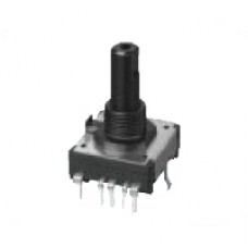 Panasonic encoder EVQ-V9