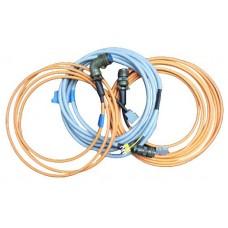 Fanuc Servo Motor Power Cable A06B-6047-K001
