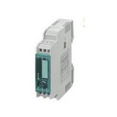 Siemens amplifier 3RS1700-1AD00