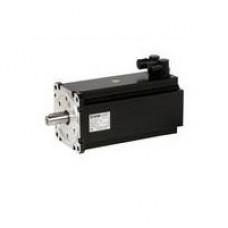 SEM AC Brushless Servo Motor HDM105C10-54S