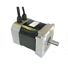 MCG IB Series Brushless Motors