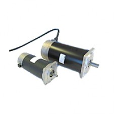 MCG ID Series DC Brush Servo Motor ID23000