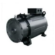 Inovance Servo Motor ISMD1-10B18BA-1120X