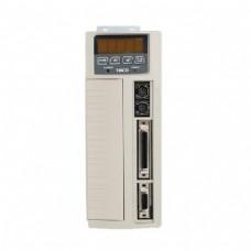 Teco servo drive JSDA-100A3