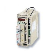Omron servo-based controller JUSP-NS300