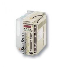 Omron servo-based controller JUSP-NS600
