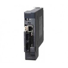 Mitsubishi Servo system controller A173UH&A172SH&A273UH-S3