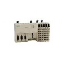 Schneider-electric Motion & Drives Controller LMC058LF424