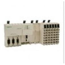 Schneider-electric Motion & Drives Controller LMC058LF42