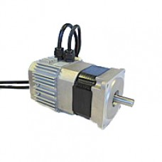 MCG MA Series Brushless Motors - Integrated Brushless Motor and Drive