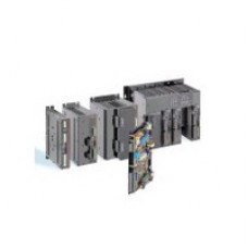 Parker Servo Amplifier MAS03
