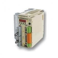 Omron servo-based controller R88A-MCW151-DRT-E