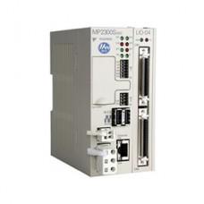 Yaskawa Multi-Axis Motion Controllers MP2200