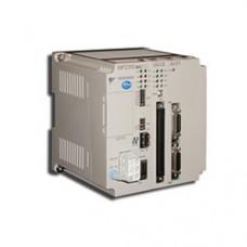 Yaskawa Multi-Axis Motion Controllers MP2300Siec PMC-U-MP23S04