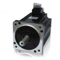 XINJE Servo Motor MS-110ST-M04030-21P2